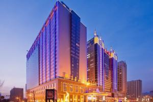 景域文化大股东锦江国际拟以9.7亿元抛售所有股权