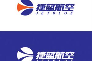 为削减成本 捷蓝航空取消与12家OTA机票销售合作