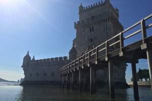 意大利、法国、西班牙、马耳他、瑞士12天豪华邮轮之旅