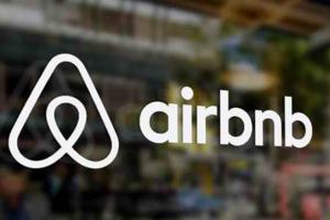 """更名、换帅、曝丑闻 Airbnb为何在中国""""水逆""""不断?"""