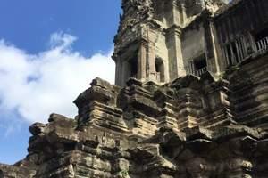 广州到柬埔寨旅游_柬埔寨六天游价格多少_广州跟团到柬埔寨旅游
