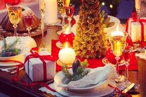 <澳洲过圣诞>郑州直飞墨尔本+悉尼8天☆圣诞晚宴+精彩节目