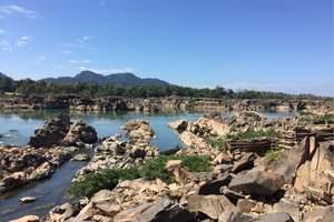 越南+老挝+缅甸+版纳风情十日游