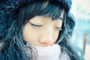 【5天4晚】中国冷级呼伦贝尔冬季激情滑、雪冰雪旅游包车自由行