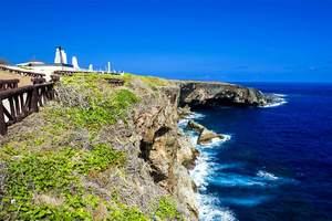 香港到塞班岛旅游6日游 美国塞班岛旅游攻略 塞班岛旅行社价格