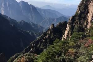郑州至伏羲大峡谷+三泉湖玻璃桥二日游