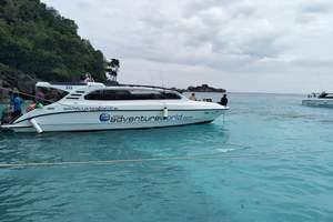 重庆到巴厘岛旅游路线攻略报价 巴厘岛四晚五日游 渝之旅官网