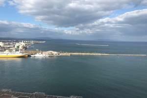九江出发到日本大阪京都富士山东京双飞七日游    日本旅游