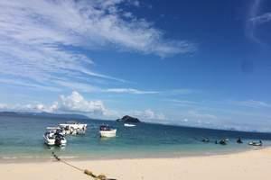 银川去新马泰10日游好还是泰国游好?