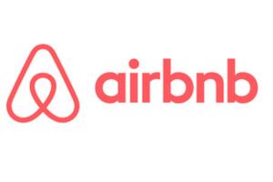 Airbnb又收购了个租房平台 不过面向的是残障人士
