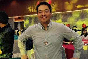途牛联合创始人、总裁兼首席运营官严海锋辞职