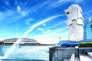 新加坡·马来西亚五天四晚尊享之旅