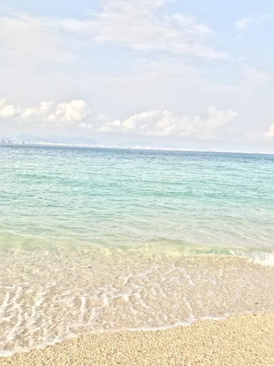 三月海南旅游攻略-哈尔滨到海南旅游钱-海暖暖奇迹28-攻略s少女图片