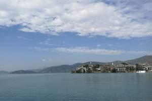 新疆乌鲁木齐到昆明特惠双飞9日游_旅游多少钱_独立成团带领队