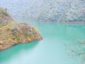 勇闯小泸沽湖-拉姆湖一日游【成都出发】