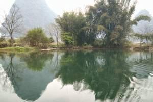 呼和浩特到桂林旅游~呼和浩特到桂林旅游双飞6日游~特价旅游~