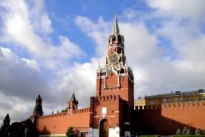 世界杯火了俄罗斯旅游 机票酒店被疯抢