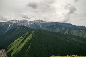 丹东到新疆八日游_去新疆旅游要多少钱_新疆自由行线路