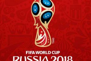 世界杯带火俄罗斯旅游 酒店机票抢订一空