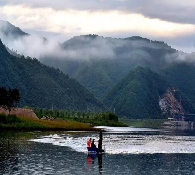 沈阳到凤城爱河生态公园一日游,价格,多少钱?