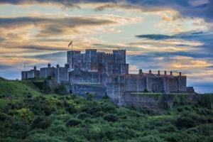 英格兰遗产进军中国旅游市场 将带来一系列旅游营销活动