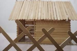 莫干山1932森林小木屋建筑体验一日营