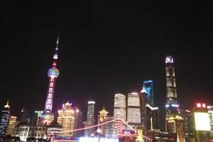 2018 苏州-杭州-上海三日游 苏州出发 西湖游船东方明珠