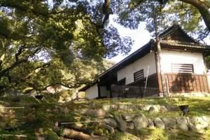 日本本州双自由7天,日本本州旅游,日本本州购物攻略