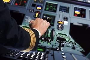 机组人员休息不足 东航等多家航司被处罚