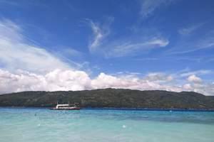 菲律宾薄荷岛旅游攻略_成都到宿雾薄荷岛6天4晚游