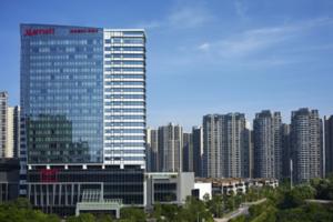 万豪国际采取整改措施:严格遵守中国法律法规