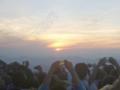 天津到黄山观日出旅游团-黄山观日出-西递-宏村【双高五日游】