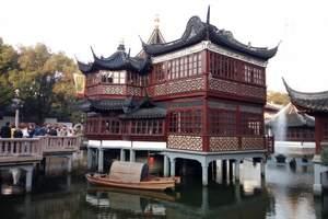 上海旅游、上海一日游、特价上海游、上海旅游攻略天天发团