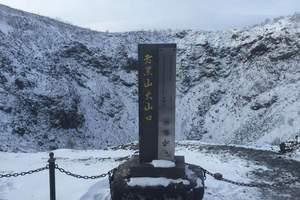 来黑龙江参与冰雪游学,满足孩子们的奥运冠军梦