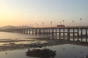 防城港金滩