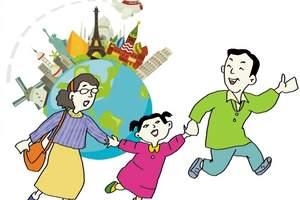 国家旅游局:今年春节国内旅游市场将达3.85亿人次