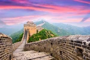 春节全陪团—四星饕餮游贺岁版-郑州到北京五日游