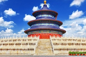 郑州到北京双卧五日游-纯玩无购物-精品特价团