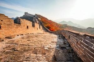 <散客拼团>郑州往返北京精华【纯玩】双卧5天4晚跟团游