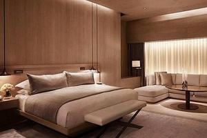 酒店的人工越来越贵,共享保洁会是个好主意吗?