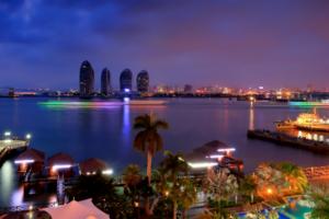 三亚:春节期间旅游饭店变相涨价 最高罚200万元