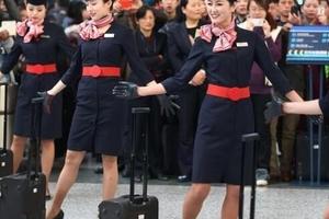 武汉机场VIP通道,要客室,贵宾接送机服务预定