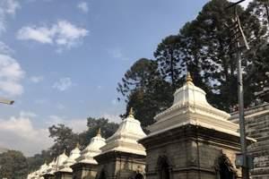 <幸福天堂 不丹-尼泊尔浪漫9日> 加德满都 帕罗 廷布 普