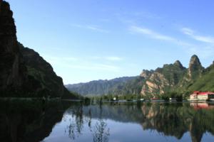 2018春节河北10家景区门票优惠 部分景点票价低至5折