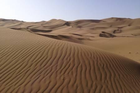 新疆烏魯木齊到吐魯番火焰山、鄯善沙漠公園高鐵純玩一日K