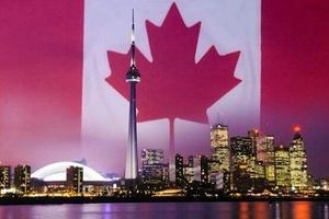 北京起止 穿越落基山  加拿大东西海岸全景深度10晚12日游
