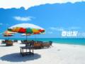 广西全景·越南下龙河内·12天游