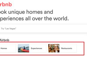 Airbnb加速酒店分销,将对OTA格局产生什么影响?