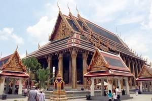 泰国普吉一餐厅专坑中国游客 警方逮捕违法商家