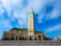 摩洛哥四大皇城+两大名城+撒哈拉深度11日游【】